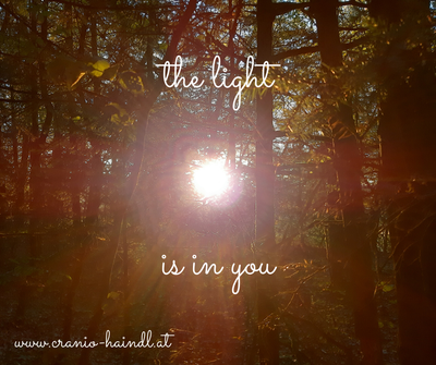 the light is in you.png